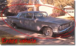 impala-correct